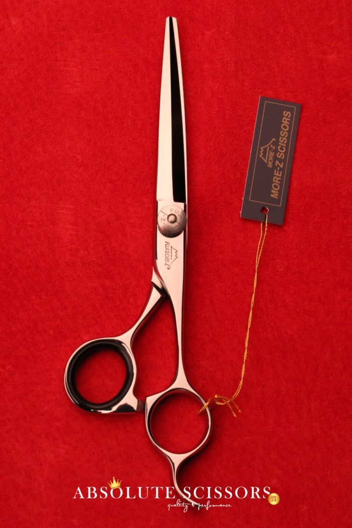 fuji dxgf hair scissors shears size 6 inch