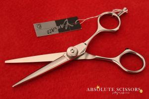 HAIR SCISSORS SHEARS SIZE 5 INCH Yamato Shine Y50