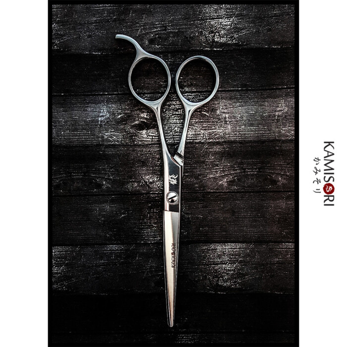 kamisori koto hair scissors shears