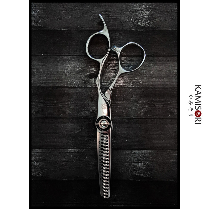 parana kamisori thinning texturizing scissors shears